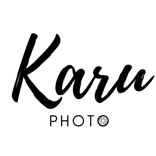 Karuphoto