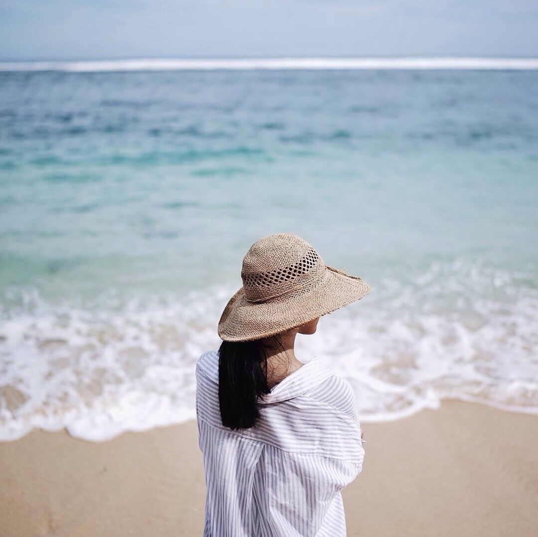 plage (2)